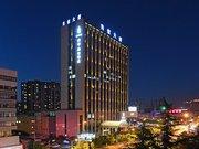 美豪丽致酒店(无锡广益店)