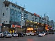 Home Inn (Shenyang Tiexi Xiangjiang Branch)