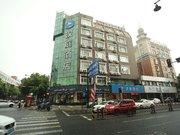 汉庭酒店(宜兴人民中路店)