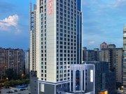 Meyes International Hotel