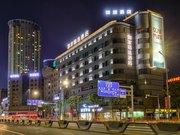 如家精选酒店(宁波天一店)