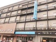 汉庭酒店(淮安金湖县店)