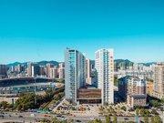 莆田荔城友德大酒店