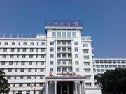 Hunan Hotel(Changsha)