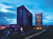 Kaiyuan Hotel - Hangzhou