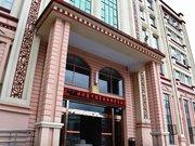 Medog Ge La Dan Dong Hotel