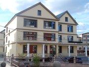 阿尔山卓林酒店