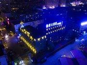 伯爵大酒店(中央大街店)