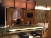 天津中心悦禾涉外服务公寓