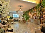 乌镇泊客艺术设计精品酒店