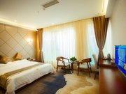 雅安海瑞酒店