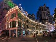 Yitel Hotel (Zhongshan Road Pedestrian Street)