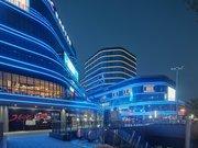 Holiday Inn Express Hangzhou East Station