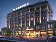 开化东澜世纪酒店