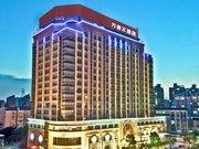 WanDuLi Hotel Shanghai Lujiazui