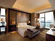 南京希尔顿酒店(原万达希尔顿酒店)