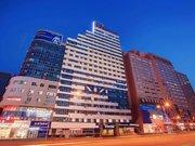 Home Inn Plus (Shenyang Sanhao Street Shengjing Hospital)