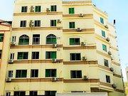 Home Inn (Sanya Sanya Bay Jixiang Street Seaview)