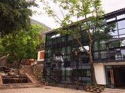 Shimenguan Hotel