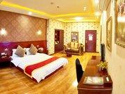 Yanjin Hotel - Chengdu