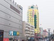 如家快捷酒店(南阳新华东路天桥店)
