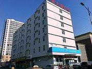 汉庭酒店(包头中央大道店)