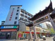 7天连锁酒店(湖州南浔古镇店)