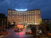 黄山太平国际大酒店