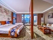 大理南庄海景度假酒店