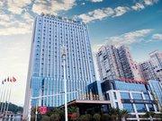茶陵天伦·瑞玺国际酒店