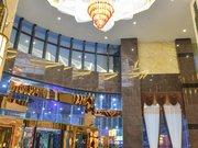 安龙圣际大酒店