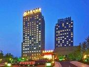 乳山华玺大酒店