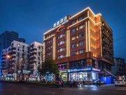 美豪酒店(南京市中心店)