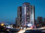 YA GE JING ZHI HOTEL