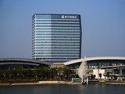 扬州明月湖酒店