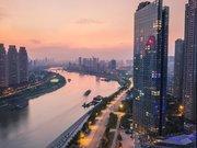 Q+武汉悠然服务公寓
