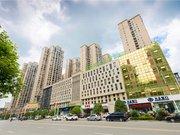 Jun Yi Hotel (Grand Hyatt Liuyang City store)