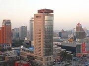 河北世纪大饭店