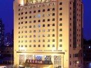 Suyuan Fenghuang Hotel