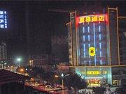 龙岩速8酒店(火车站宝泰店)