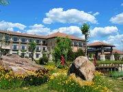Andes Resort International