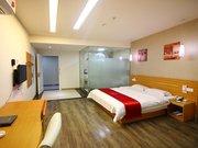 Shangyouke Hotel, Zhuhai