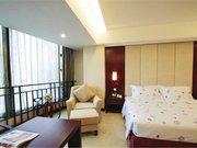 Zhuhai Xiyuan Hotel