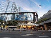 Grand View Hotel(Shenzhen Coast City Branch)