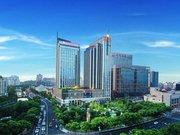 慈溪杭州湾环球酒店