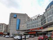 温岭假日国际大酒店