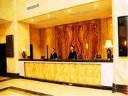 Maowen Hotel