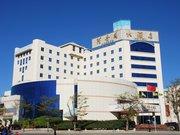 Adange Hotel