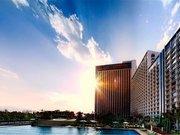 Junlin Holiday Hotel