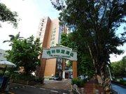 GREENTREE ALLIANCE HOTEL CHAIN